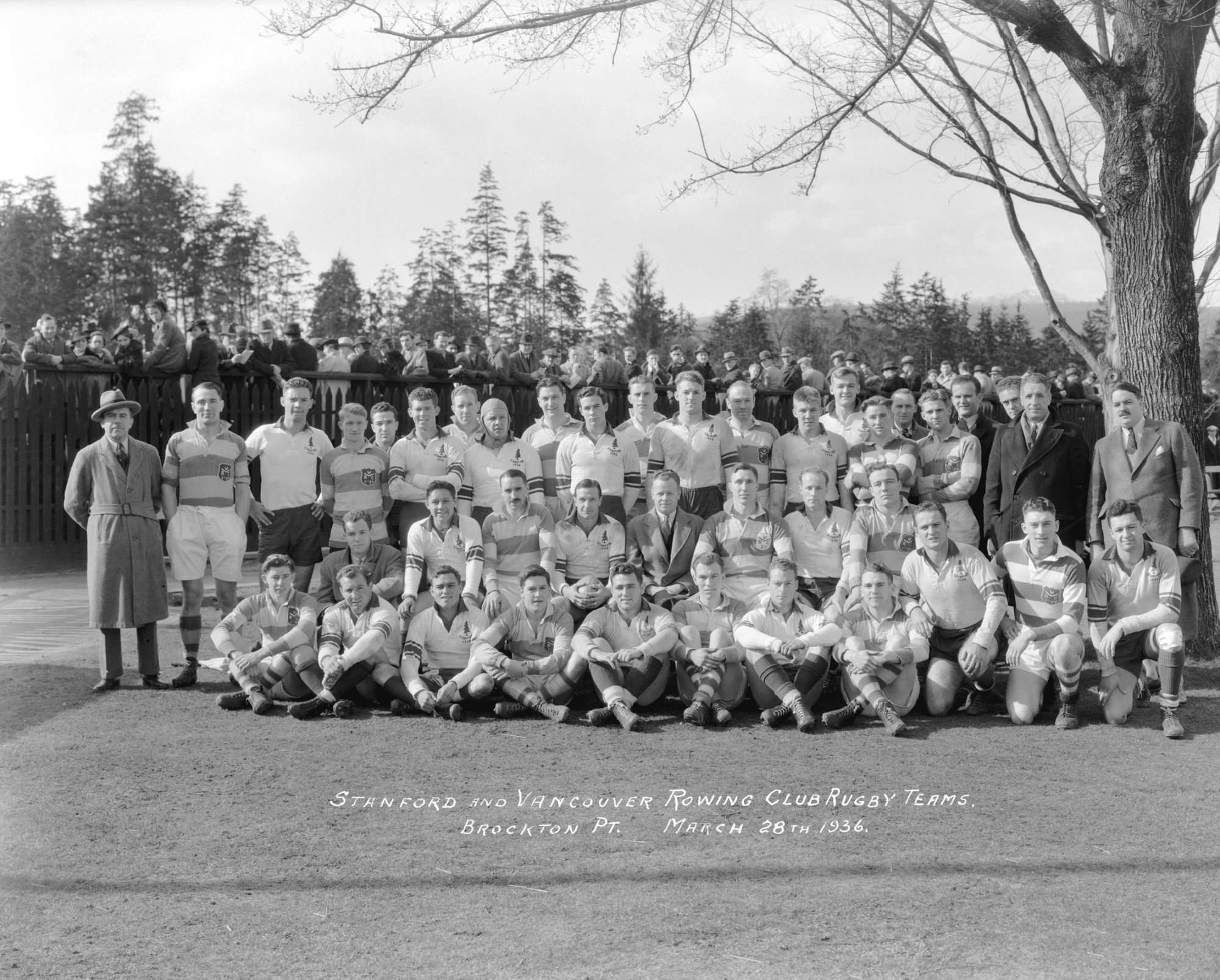 1936-rugby-team-2