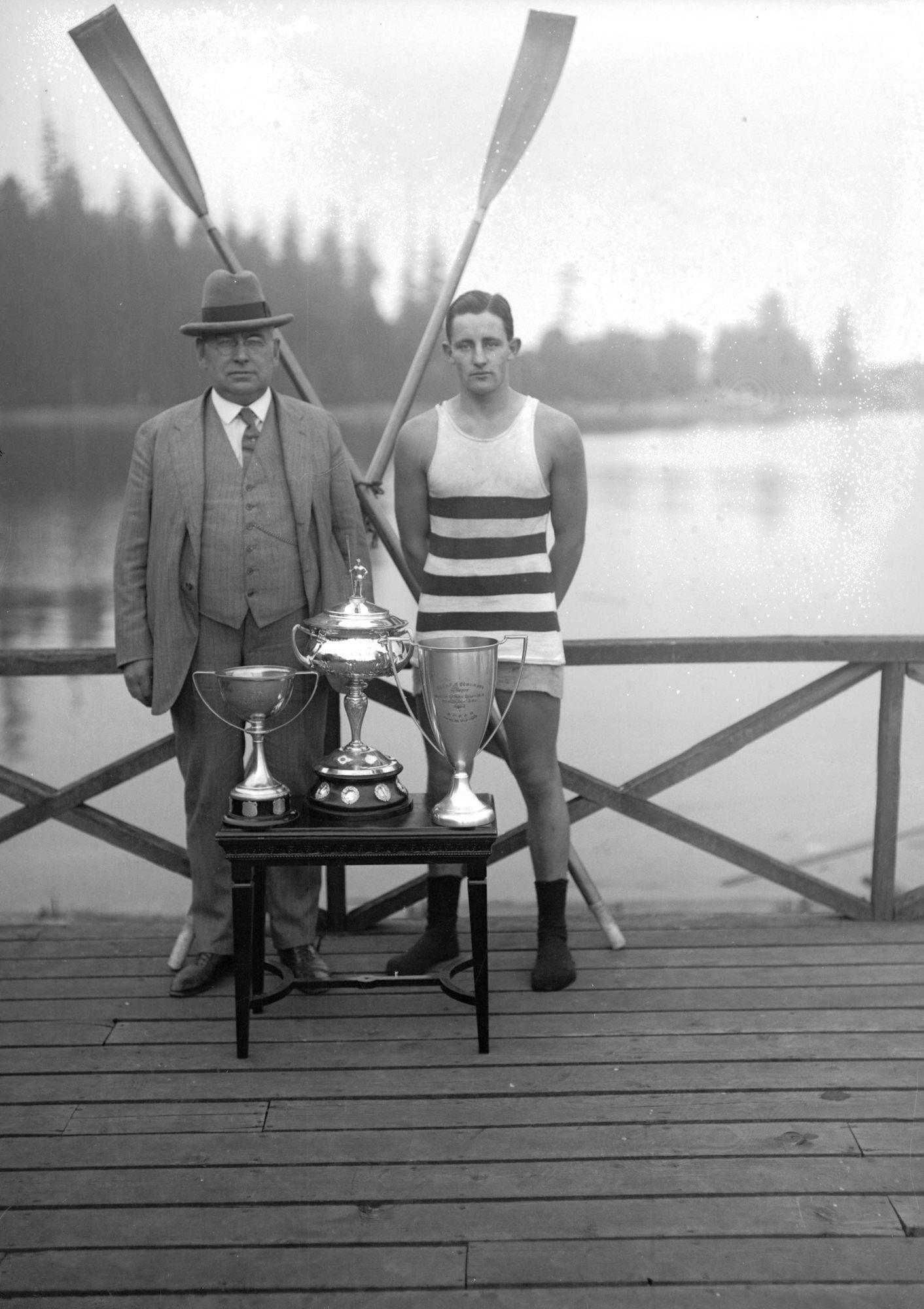 1924-bob-johnson-trophies