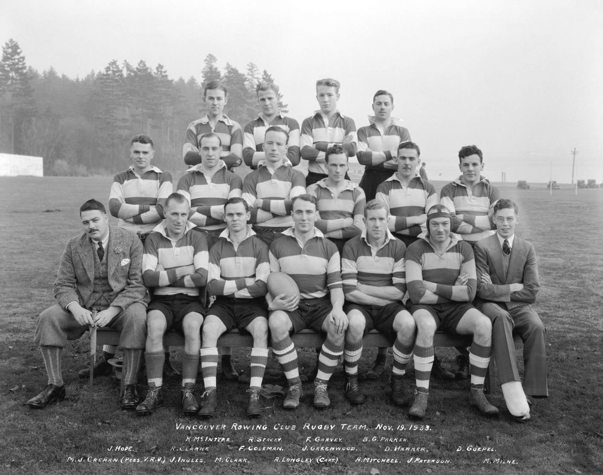 1933-rugby-team