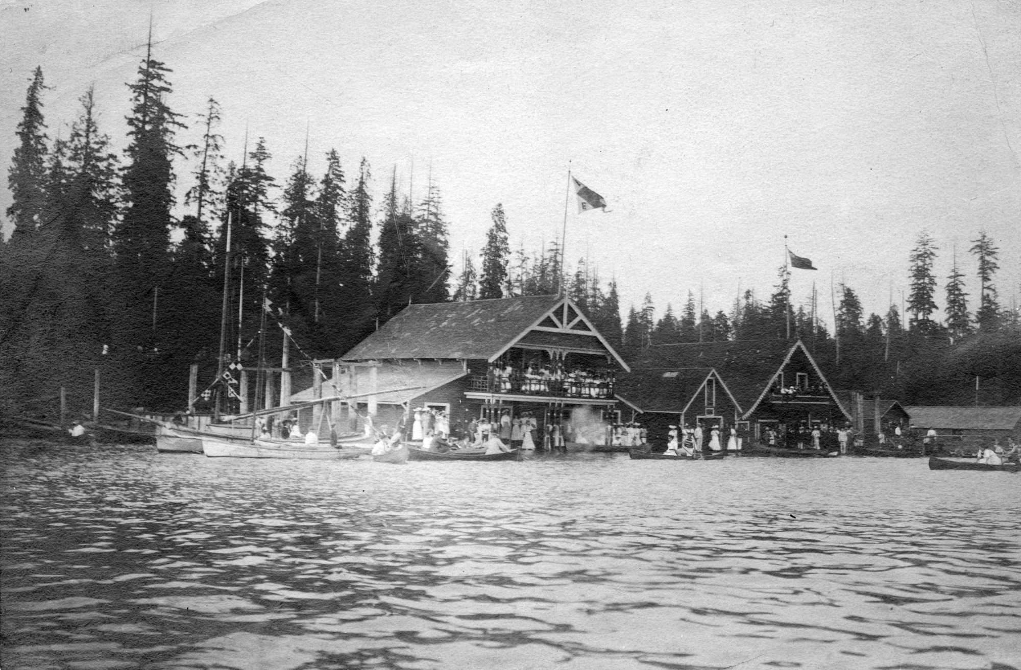 1903-clubhouse